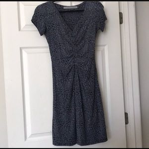 Athlete soft comfy dress XS